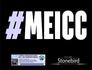 MEICC